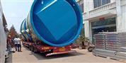 地埋式一体化雨水提升泵站订购全流程