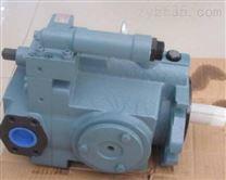 錦幕銷售日本DAIKIN大金轉子泵