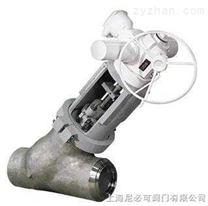 高溫高壓截止閥用途-低溫截止閥加工/特點/參數