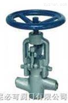 仿哈鍋截止閥用途-電動截止加工/特點/參數