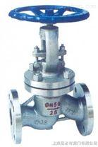 低壓截止閥用途-手動截止閥加工/特點/參數