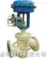 氣動截止閥用途- 角式截止閥加工/特點/參數