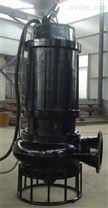 礦用優質抽沙泵,煤泥泵