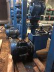 南京格蘭富代理商管道泵TP32-580/2