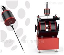 振动样品磁强计 VSM