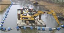 廠家現貨挖掘機安裝泥漿泵