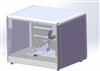 全自动化学液体稀释工作站|引物合成