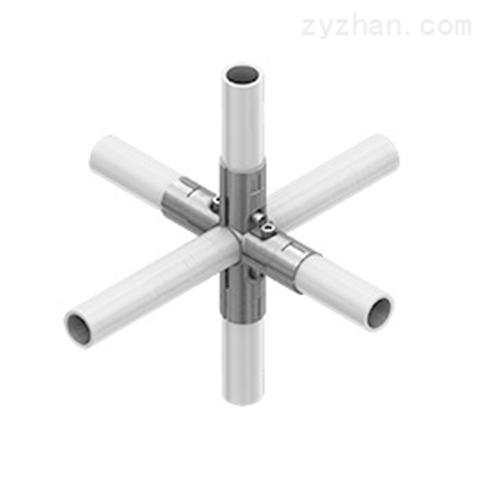 德国item工业铝型材装备系统 工作台珏斐