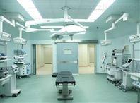 湖南长沙医院净化工程   手术洁净室工程