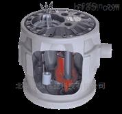 美国利佰特原装进口地下室通道型污水提升器