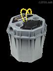 美国原装进口 利佰特厨房废水提升器  405HV