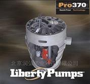 利佰特污水提升器pro370别墅地下室排污