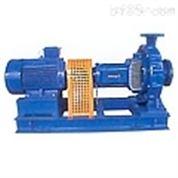 ITT古尔兹水泵