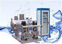 江西南昌自来水二次供水设备