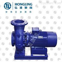 供應ISW15-110離心泵,臥式管道泵生產商,臥式管道泵制造商,臥式管道離心泵