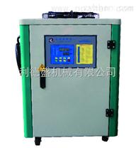 上海低温冷水机,冷冻机,冰水机