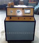 超高压液压胀管机