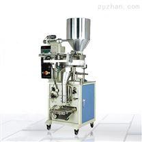 白砂糖颗粒定量包装机