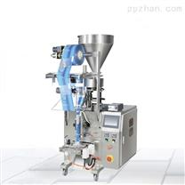 散装白糖红糖定量包装机