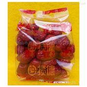 LD-420A  红枣全自动颗粒定量大袋包装机