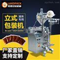 LD-320L 蒜蓉酱小袋立式包装机