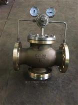 不銹鋼空氣減壓閥