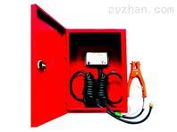 便携式静电接地报警仪 SP-E2型静电导出器