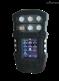 S318型多合一气体检测仪