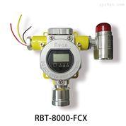 有機原料雙乙烯酮探測器 C4H4O2氣體報警器