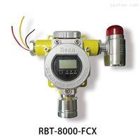 有机原料双乙烯酮探测器 C4H4O2气体报警器
