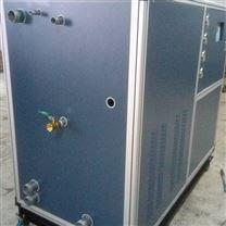 水冷式循环冷水机