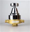 钢厂燃气减压阀RY1.6/0.6A