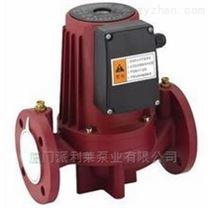 进口低噪音管道屏蔽泵(欧美知名品牌)