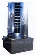 螺旋振动干燥机/江苏
