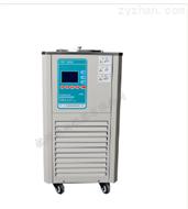 低温恒温搅拌反应浴槽DHJF-2005