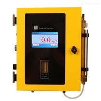 臭氧浓度检测仪壁挂式在线BMOZ-2000C