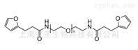 同双PEG呋喃丙酰胺官能团衍生物
