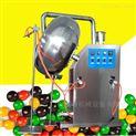 大型药片包衣机 荸荠式糖衣机 片剂裹衣机