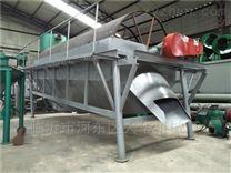 大型滾筒式礦用篩選機型號支持定做