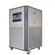 GLC-3030L高温风冷循环器