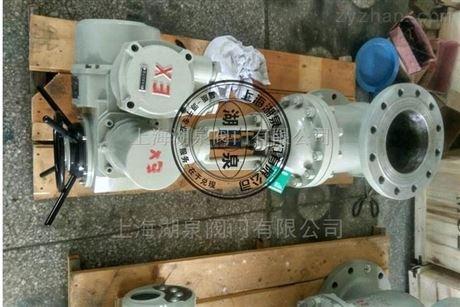 礦用電動閘閥廠家
