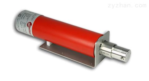 催化剂的精密添加HNPM微量泵mzr-4605