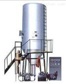 压力式喷雾干燥机/江苏
