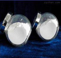 双(1-丁基-3-甲基环戊二烯基)二氯化锆