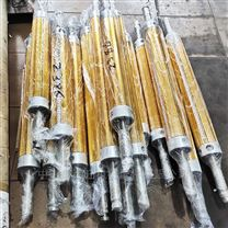 河南薄膜紡織涂布機氣脹軸配件訂做加工廠家