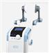 短波治疗仪 BTL-6000 therapy 400