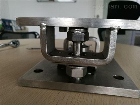 Diniargeo狄纳乔轮辐式不锈钢称重模块
