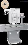 TJ-C120干燥剂投放机