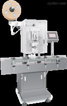 TJ-C120干燥劑投放機