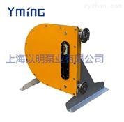 国产软管泵 YM20